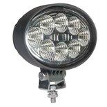 LED Werklamp 24 Watt / 1440 Lumen / 10-30V