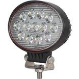 LED Werklamp Explorer 39 Watt / 3100 Lumen / 10-30V