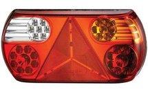 LED Achterlicht Multifunctioneel (Links / Rechts)