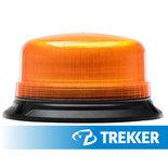 LED Zwaailamp 3-Bouts montage 12/24V  Reg 65