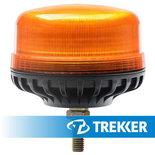 LED zwaailamp TREKKER schroefdraad bevestiging 12-24V R65