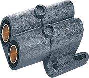 REMA stekkerdoos 160A / 35 mm2