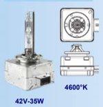 42V-35W PK32D-5 D3S XENON