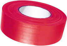 DUCT-TAPE 25m/50mm ROOD