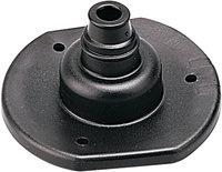 TULE PLAT-ISO 1724+11446  (10)