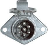 ST.DS 7P MET ISO1185/N