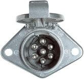 ST.DS.7P ISO1185/N metaal