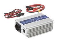 DC/AC PSW 12V/230V 300-500W