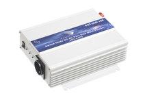DC/AC PSW 12V/230V 600-1000W