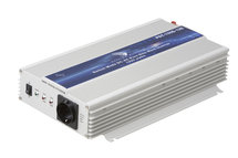DC/AC PSW 12V/230V 1000-2000W