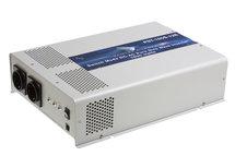 DC/AC PSW 12V/230V 1500-3000W
