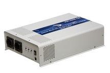 DC/AC PSW 12V/230V 2000-4000W