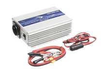 DC/AC PSW 24V/230V300-900W