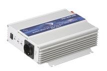 DC/AC PSW 24V/230V600-1500W