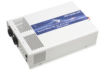 DC/AC PSW 24V/230V2000-4000W