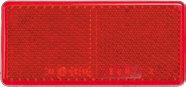 REFL.95X44 RO PL/SA IA E102115