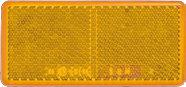 REFL.95X44 OR PLAK/SA IA E1021