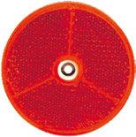 REFL 60MM RO PL/SA IA E10274