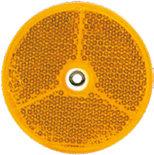 REFL.60MM OR PL/SA IA E10274