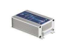 DC/AC PSW 12V/230V 250W + 2.1 AMP USB