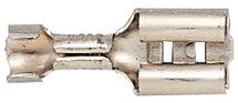 KBS F OG 6.3X0.8 (50)