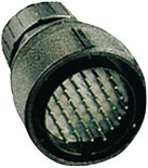 IP-67 CONNECTOR MPM37 37P
