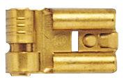 KBS 293 0.5-1.0 QMM (100)