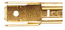 KBS 586 DIN 46244 (50)