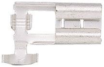 KBS FL 6.3X4.8 1.0-2.5MM  (50)
