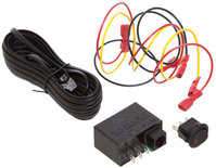 RC-16 on/off switch incl kabel en schak. + micro proces.