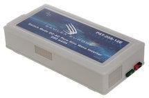 DC/AC PSW 24V/230V 250W + 2.1 AMP USB