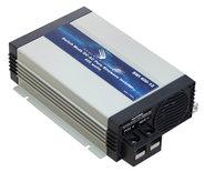 DC/AC PSW 12V/230V 400W SWI