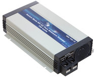 DC/AC PSW 12V/230V 700W SWI