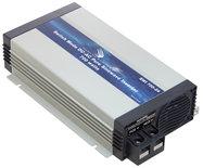 DC/AC PSW 24V/230V 700W SWI