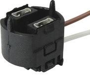 LAMPSTEKKER H7 MET KABEL 100-120MM (1)