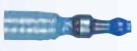 TFLUX SOLD BL 3.5-8.0 MM² ø 5.35 / L 44.5MM (25)