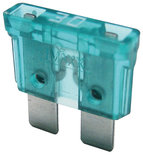 BLADE FUSE 30A Littelfuse