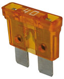BLADE FUSE 40A Littelfuse