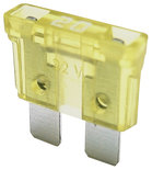 BLADE FUSE 20A Littelfuse