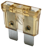 BLADE FUSE 5A Littelfuse