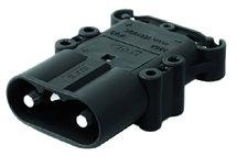 Stekker Rema 2p. 320Amp Rema 50 mm2 DIN 43589