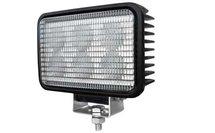 LED Werklamp 18 Watt / 1350 Lumen / 12-28V