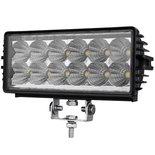 LED Lightbar Adventure / 36 Watt / 2700 Lumen / 12-28V