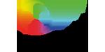 Logo LEDsafety Lighting & Connection